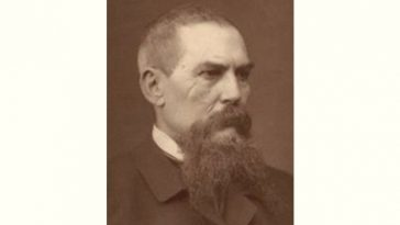 Richard Francis Burton Age and Birthday