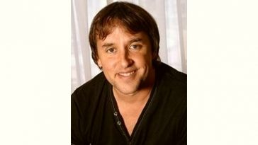 Richard Linklater Age and Birthday