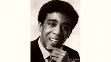 Richard Pryor Age and Birthday