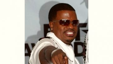 Ricky Bell Age and Birthday