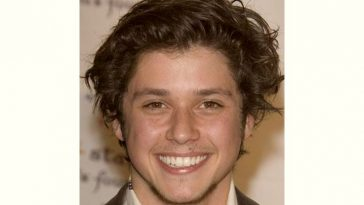 Ricky Ullman Age and Birthday