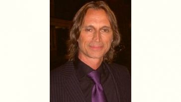 Robert Carlyle Age and Birthday