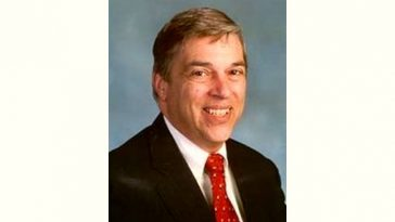 Robert Hanssen Age and Birthday