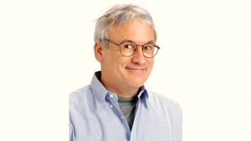 Robert Munsch Age and Birthday