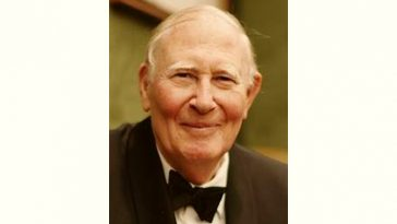 Roger Bannister Age and Birthday