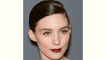 Rooney Mara Age and Birthday