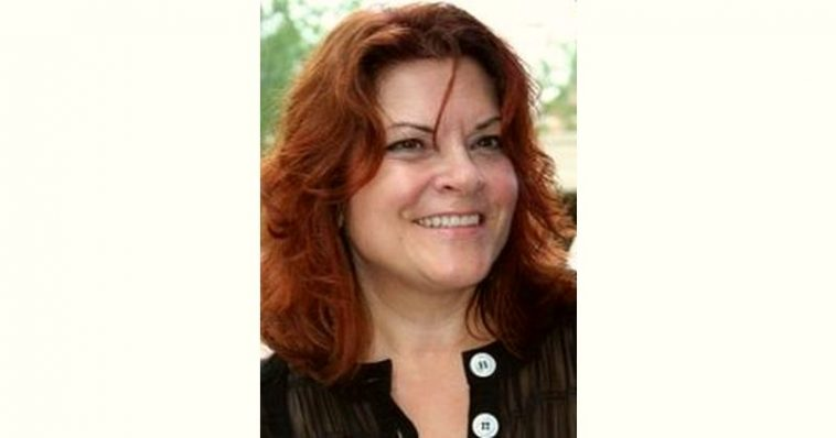 Rosanne Cash Age and Birthday