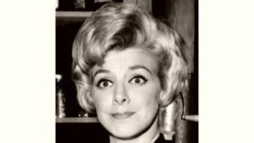 Rosemary Clooney Age and Birthday