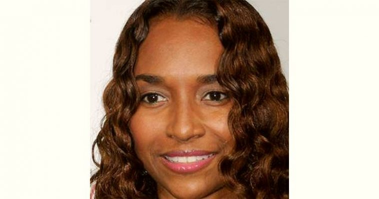 Rozonda Thomas Age and Birthday