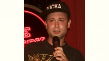 Rucka Ali Age and Birthday