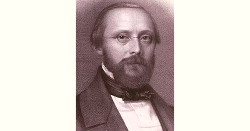 Rudolf Virchow Age and Birthday