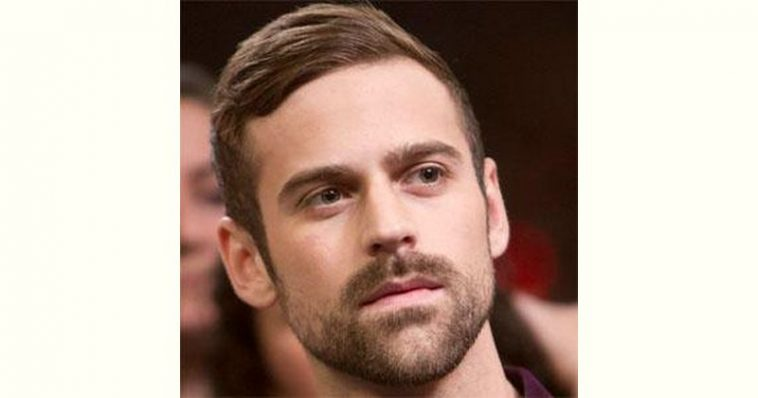 Ryan Lewis Age and Birthday