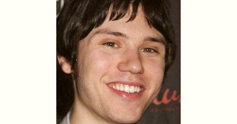 Ryan Ross Age and Birthday