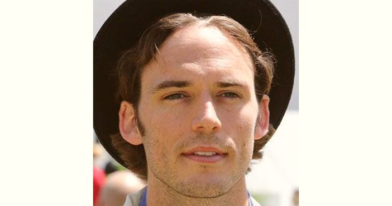 Sam Claflin Age and Birthday