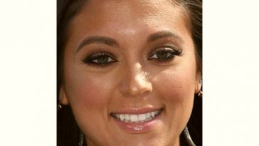 Sammi Giancola Age and Birthday