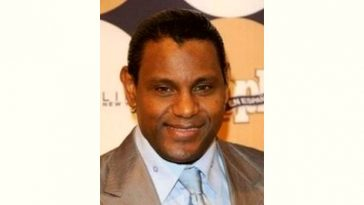 Sammy Sosa Age and Birthday