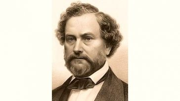 Samuel Colt Age and Birthday