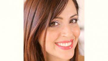 Sandra Cires Age and Birthday