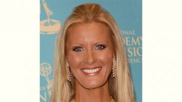Sandra Lee Age and Birthday