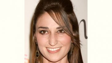 Sara Bareilles Age and Birthday