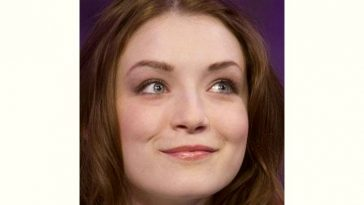 Sarah Bolger Age and Birthday