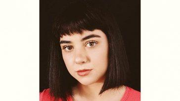 Sarah Gilman Age and Birthday