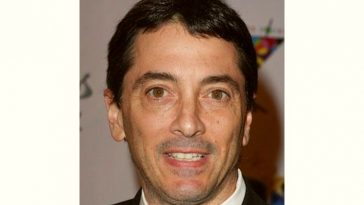 Scott Baio Age and Birthday