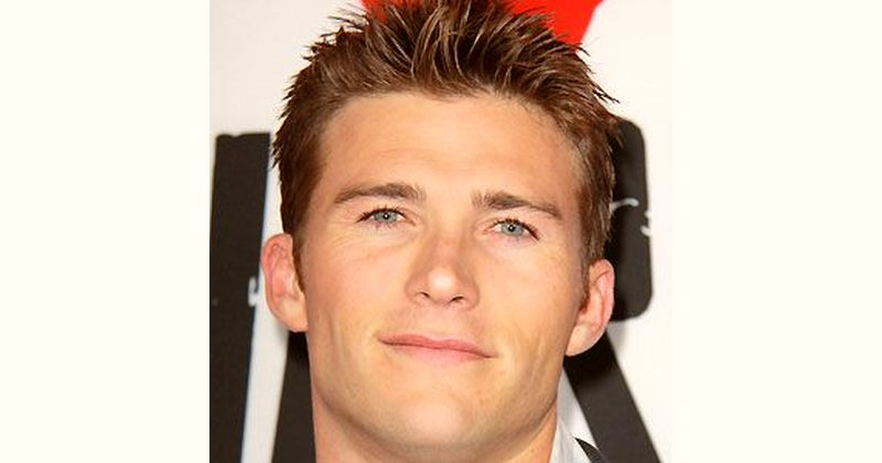 Scott Eastwood Age and Birthday