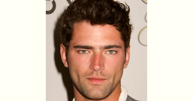 Sean Opry Age and Birthday