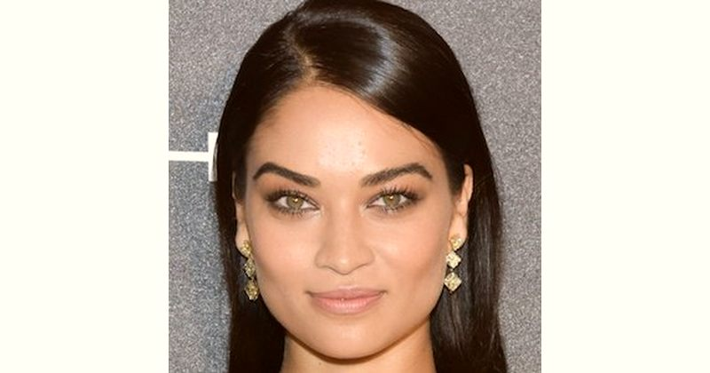 Shanina Shaik Age and Birthday