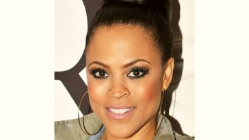Shaunie Oneal Age and Birthday