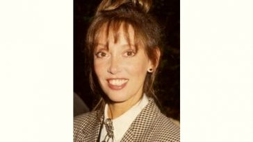 Shelley Duvall Age and Birthday