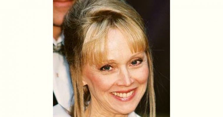 Shelley Long Age and Birthday