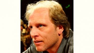 Sig Hansen Age and Birthday
