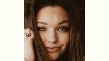 Signa Keefe O Age and Birthday