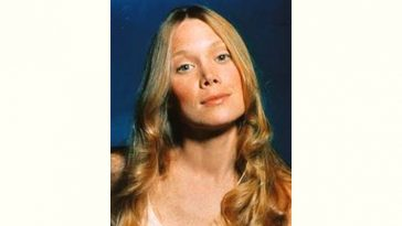 Sissy Spacek Age and Birthday