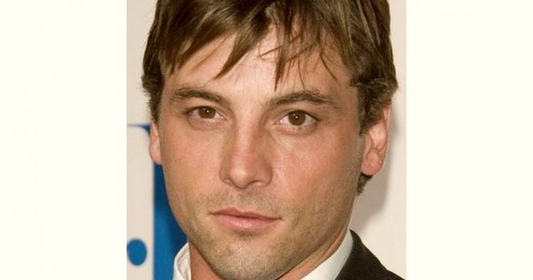 Skeet Ulrich Age and Birthday