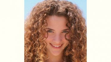 Sofie Dossi Age and Birthday