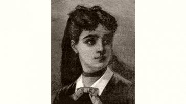 Sophie Germain Age and Birthday