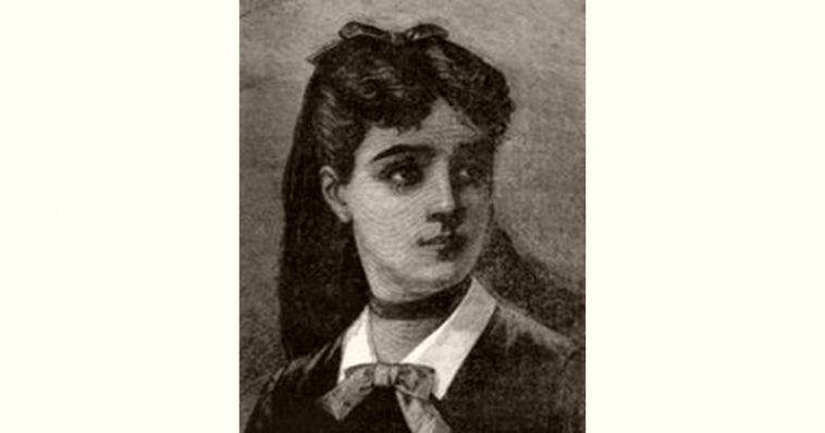 Sophie Germain Age and Birthday