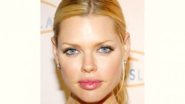 Sophie Monk Age and Birthday