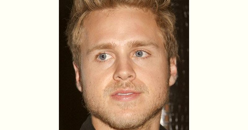 Spencer Pratt Age and Birthday