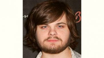 Spencer Smith Age and Birthday