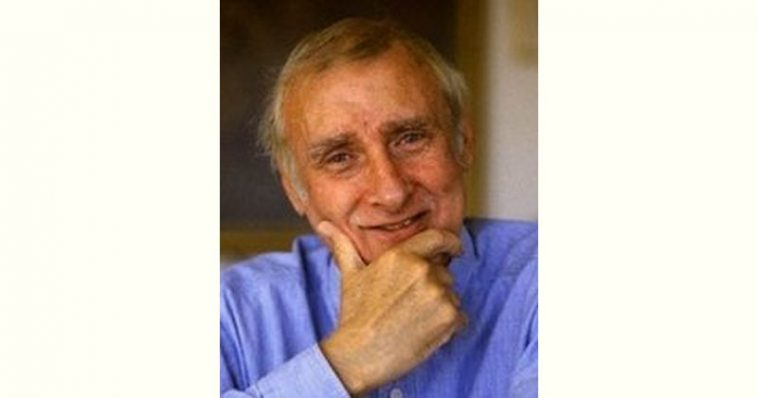 Spike Milligan Age and Birthday