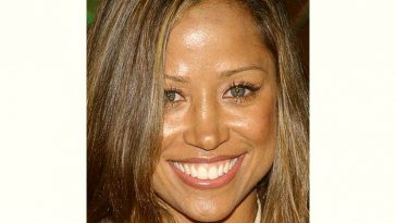Stacey Dash Age and Birthday