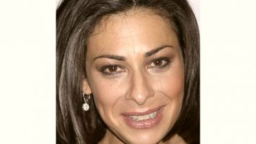 Stacy London Age and Birthday