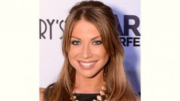 Stassi Schroeder Age and Birthday