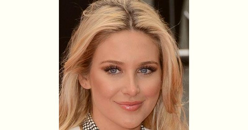 Stephanie Pratt Age and Birthday