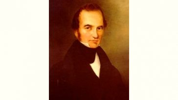 Stephen F. Austin Age and Birthday