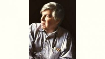 Stephen Jay Gould Age and Birthday